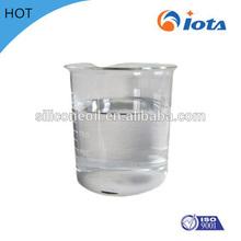 As Surgical Treatment Base Oil IOTA 250-30 Phenyl Methyl Silicone Oil
