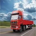 arena 8x4 transporte camiones para la venta