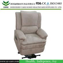 Cheap Recliner Chair Lift Up and Down 2 Okin Motors New Model Sofa