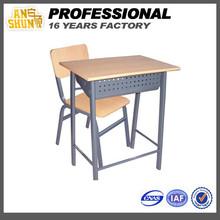 2014 used children study desk