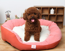 round bed pillows,inflatable bed pillow,dog pet pillows and dog bed pillows,