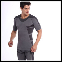 mens inner wear,compression sports tight wear