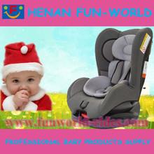 Ayarlanabilir portatif bebek araba koltuğu minderi parantez kemeri kemeri, bebek araba koltuğu, çocuk araba emniyet kemeri