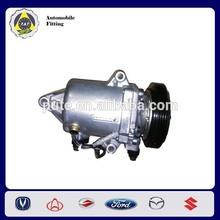 automobile car accessory spare parts for air compressor for suzuki alto/celerio 1.0L