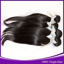 best selling products alibaba china retailers general merchandise hight quality brazilian human hair extensionhair curler