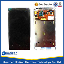for nokia lumia 800 lcd,china wholesale