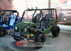 cheap racing go kart for sale , karting cars for sale , karting cars