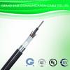 professional fiber optical cable manufacturer GYTA fiber optic cable price