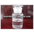 surfactante aniónico xileno sulfonato de sodio utilizado en champús