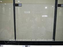 Artist Ceramics floor tile designs 600 x 600 slabs and tiles
