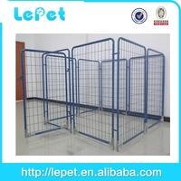 hot sale metal large dog breeds