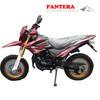 PT200GY-2 Popular Wonderful High Quality Adult Powerful 150cc Dirt Bike Automatic Dirt Bikes