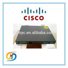 WS-C2960G-48TC-L ge s1 key