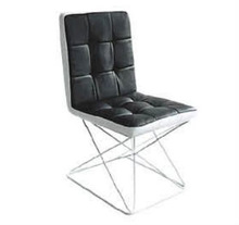 cheap universal beach chair for heavy people CY062