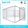 low price low MOQS pet crate cover