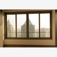 cheap hotel rooms china top brand aluminium window