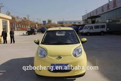 adult electric car, antique electric cars, electric mini car