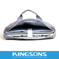 cheap price laptop bags for printing for ipad mini