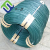shandong qingdao high tensile strength steel wire rope