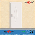 Jk-p9064 tira de pvc cortina de la puerta/venta al por mayor de la puerta interior/pvc gabinete de cocina puerta