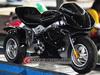 Cross Bike Tuningmotor Tuningvergaser Crossbike Pocketbike Dirtbike Pocket Dirt