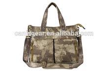 2014 high quality Military man shoulder bag for sale CORDURA combat sling hunter laptop notebook pack CL5-0041