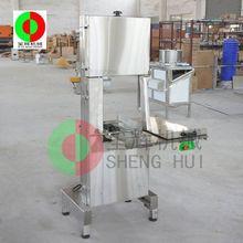 shenghui factory special offer beef machine JG-Q400H