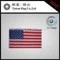 3x5 polyester drapeau américain
