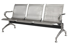 Most Cheap Metal Waiting Public airport lounge chairs