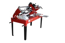 Composite ceramic table saw pvc industrial cutting machines