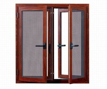 window grills design pictures,design french window,cheap house windows for sale
