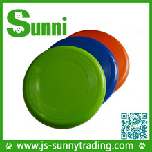 Promotional Disco De Ultimate Frisbee With Customized Logo Printed (Directly Factory) For Sale