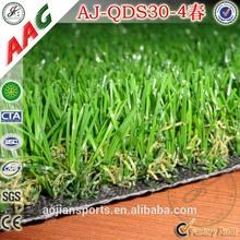 Premium quality artificial grass for garden, kindergarden, landscape.roof garden