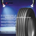Grossistes de pneus 366/machinerie lourde utilisée dans les états unis/voitures d'occasion en afrique du sud