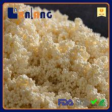 China equivalent to Purolite ion exchange resin price water softener chemicals China manufacturer
