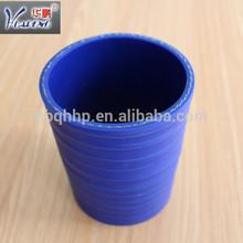 silicone coolant / turbo hump hose OEM:180675,223315,268353,312646,375527