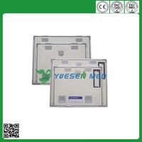 YSX1707 radiology medical x ray film cassette
