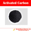 Low Moisture 12*40 mesh food grade chemical activation activated carbon plant