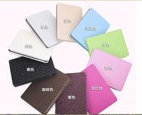 For iPad12345 cases mini Diamond holster cover