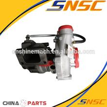 Hot sale high quality machinery engine parts piston compressor parts,turbocharger,G0400-118020C-135