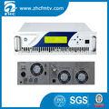 baixo custo 1000w rádio fm digital amplificador de transmissão