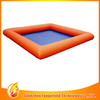 popular outdoor spa tub promotional plastic swimming pool