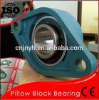Top Grade Pillow Block Bearings UCFL209 Bearing
