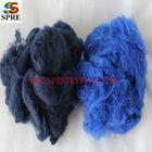 polyester staple fiber