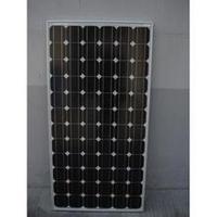 Mono Poly 285W Best Solar Module on slaes promotion