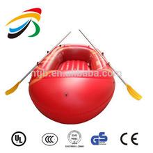 cheap mini kids inflatable kayak
