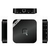Cheapest amlogic s805 xbmc quad core MXQ white android desi tv box