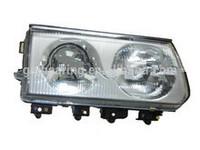 Head Lamp for Mitsubishi L300 P03W MB831280