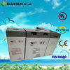 Bluesun free maintainence 2v 3000ah car battery gel