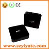 XBMC MX Android Dual Core Smart TV Box Media Player 1080p Stream XXX Jailbreak